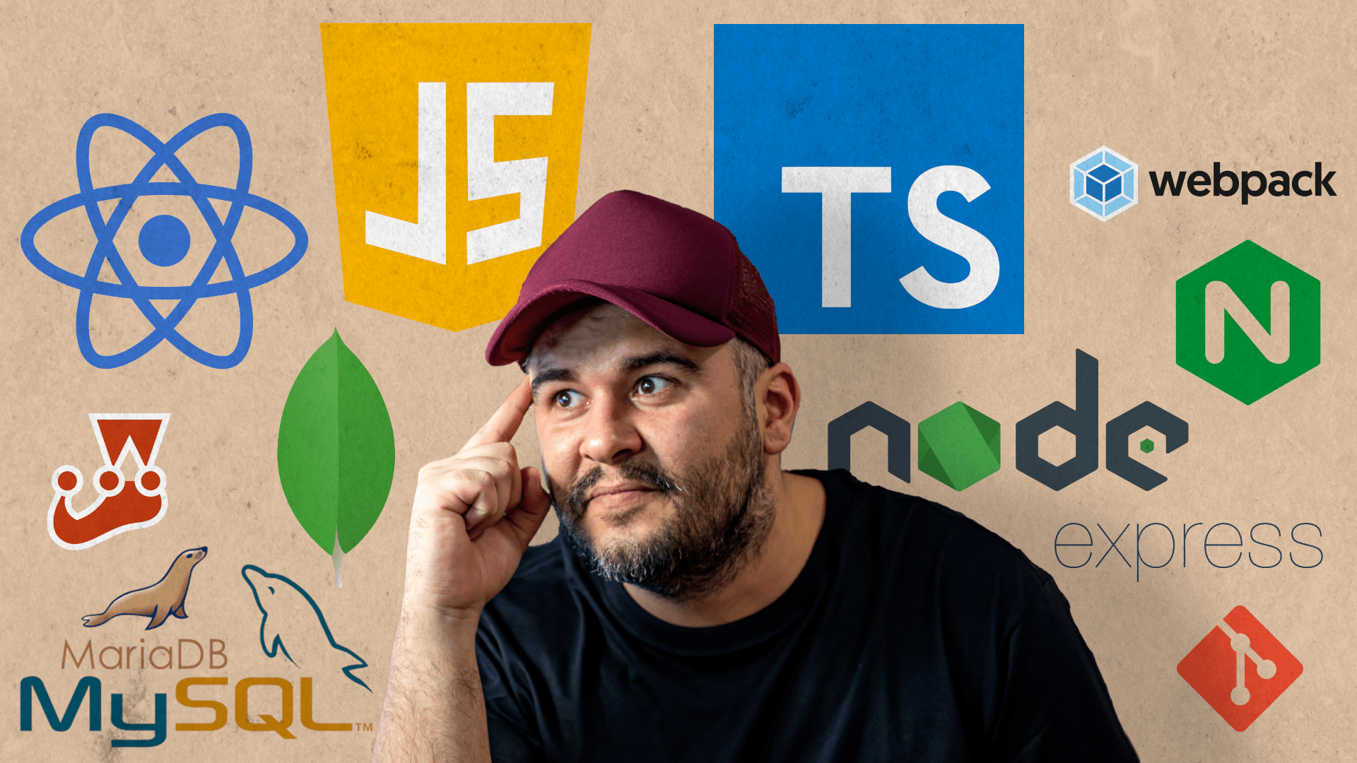 Curso de JavaScript e TypeScript